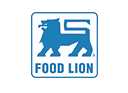 Food Lion Logo